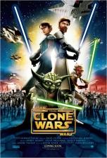Звездные войны:Войны клонов
